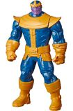 Marvel Project Olympus  Deluxe Hulk or Thanos Action Figure, Assorted | Marvelnull