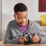 Marvel Spider-Man Bend & Flex Action Figure, Assorted | Spidermannull