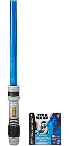 Star Wars Level 1 Lightsaber Toy, Assorted