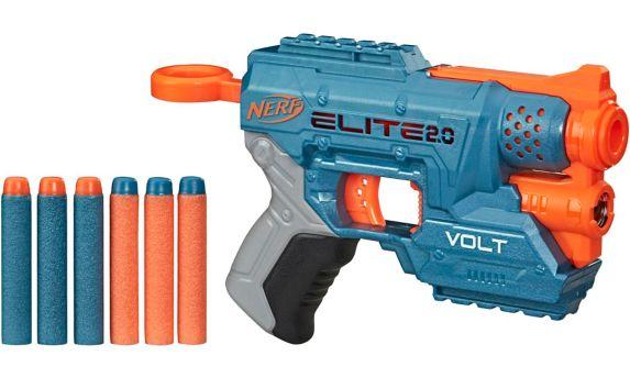 Foudroyeur NERF Elite 2.0 Volt SD-1 Image de l'article