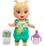 Baby Alive Baby Gotta Bounce Doll, Assorted | Baby Alivenull