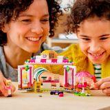 LEGO Friends, Le café du parc de Heartlake City, 41426 | Legonull