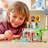 LEGO® Friends Beach House - 41428   Legonull