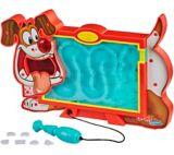 Operation Pet Scan Board Game | Hasbro Gamesnull