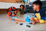 Hot Wheels® Action Spinwheel Challenge Play Set | Hot Wheelsnull