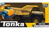 Camions de déménagement Tonka métal, choix variés   Tonkanull