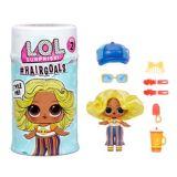 Poupée L.O.L. Surprise! Tot - Hairgoals 2.0 série 1, variée | L.O.L.null