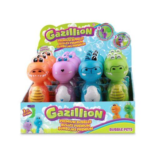 Animaux à bulles Funrise Gazillion Image de l'article