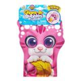 ZURU Bubble Wow Glove-A-Bubbles, Assorted   Zurunull