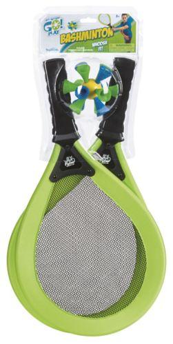 Accessoires de badminton Toysmith Get Outside GO! Image de l'article