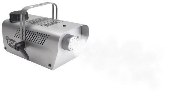Mini Fog Machine Product image