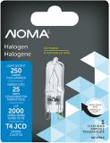 Noma Led T4 35w G9 Base 120v Nondimmable Canadian Tire