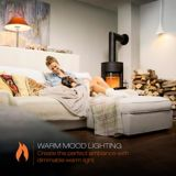 SYLVANIA LIGHTIFY Smart Home LED Starter Kit   Sylvanianull