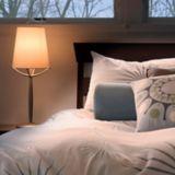 SYLVANIA SMART+ Adjustable White A19 LED Smart Light Bulb | Sylvanianull