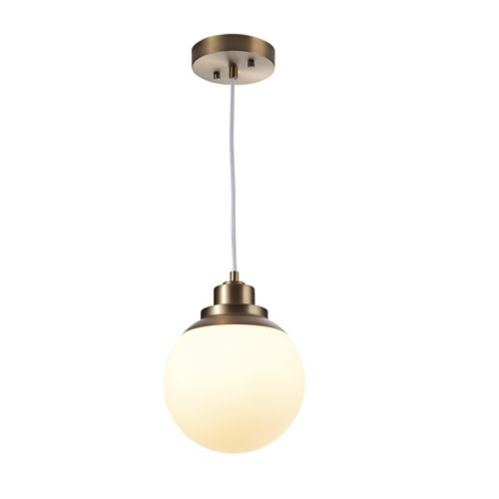 CANVAS Clara Orb Ceiling Pendant Product image