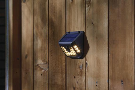 NOMA 600 Lumen Linkable Motion Light