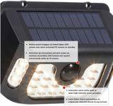 NOMA 600 Lumen Linkable Motion Light | NOMAnull
