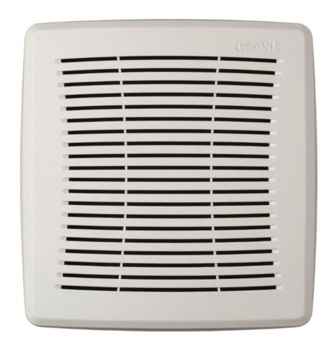 Fg101 Replacement Grille For Economy, Bathroom Fan Covers