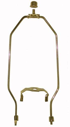 Lyre de lampe Atron Electro Industries Image de l'article