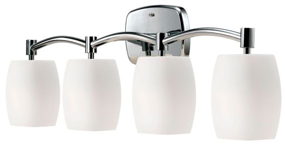CANVAS Lindaura Vanity, 4-Light Product image
