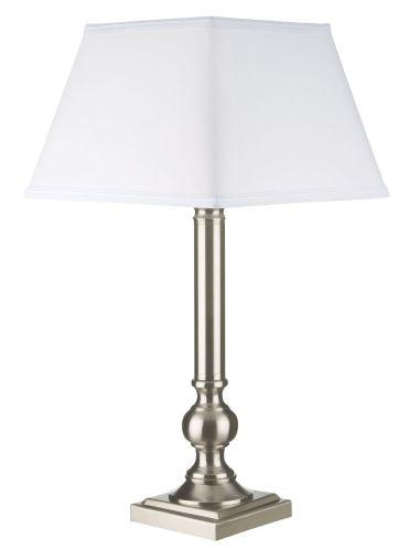 Merton Table Lamp