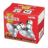 NOMA 50W PAR20 Halogen Flood Bulbs 2-pk | NOMA | Canadian Tire