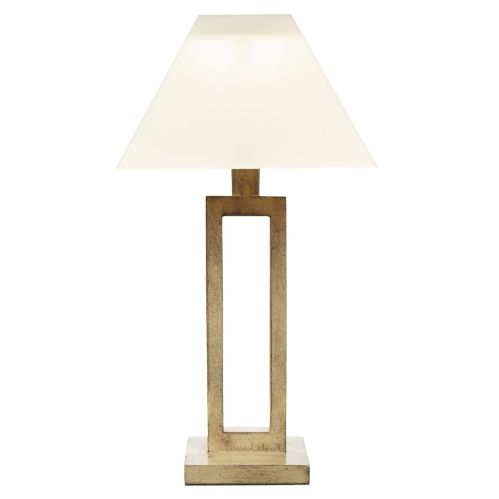 CANVAS Napa Outdoor Table Lamp Product image