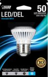 Feit Electric LED MR16 Daylight Energy Star Light Bulb | NOMA | Canadian Tire