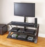 NOMA 8-Outlet Performance Series Home Theatre Power Bar | NOMA | Canadian Tire
