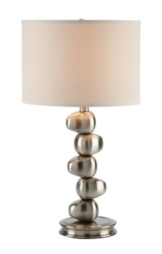 CANVAS River Table Lamp Product image