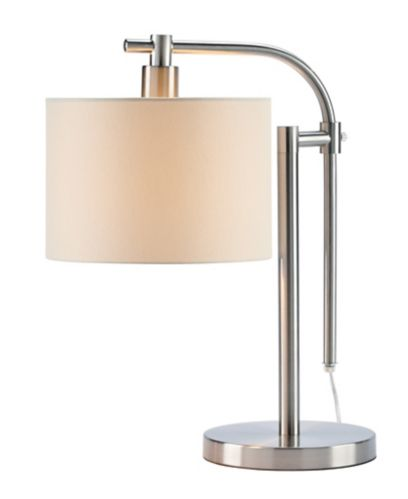 CANVAS Rowan Table Lamp