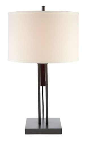 CANVAS Avery Table Lamp Product image