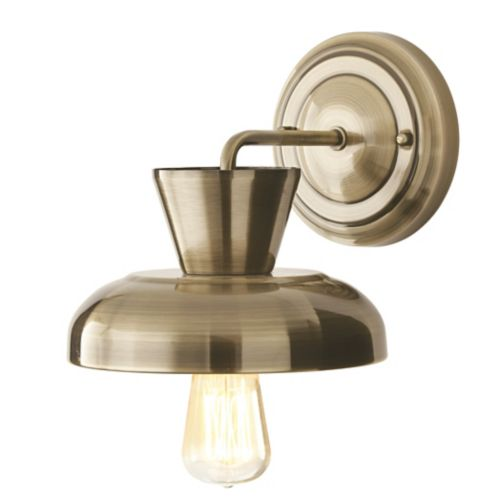 CANVAS Paxton Wall Sconce Light Product image