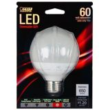 Feit Electric LED G25 10W Dimmable Light Bulb | Feit Electric | Canadian Tire