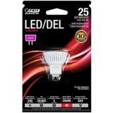 Ampoule à DEL Feit MR11 à 2 broches, 4W | Feit Electric | Canadian Tire