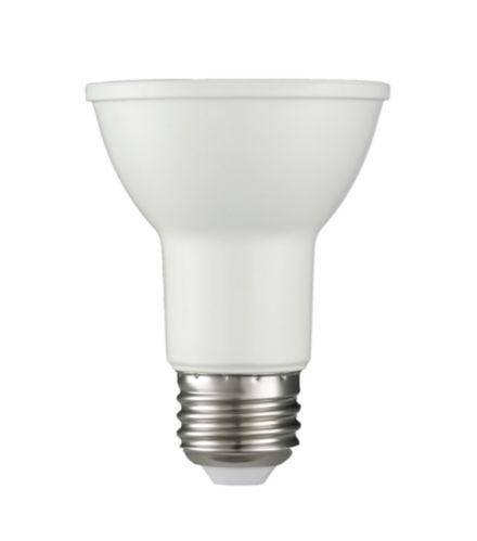 Ampoule à DEL Noma Par20 de 50W, paq. 2