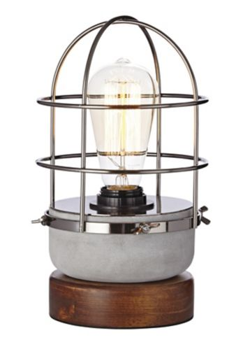 CANVAS Stellan Accent Lamp Product image
