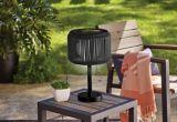 CANVAS Solar Amery Table Lamp | CANVAS | Canadian Tire