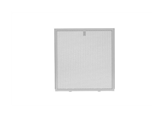 Broan Aluminum Range Hood Filter
