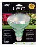Feit LED BR30 Grow Light | Feit Electric | Canadian Tire