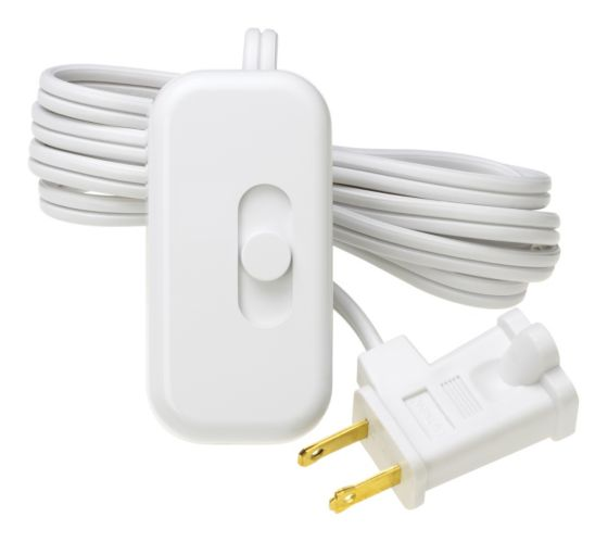 Lutron Credenza CFL/LED Lamp Dimmer Product image