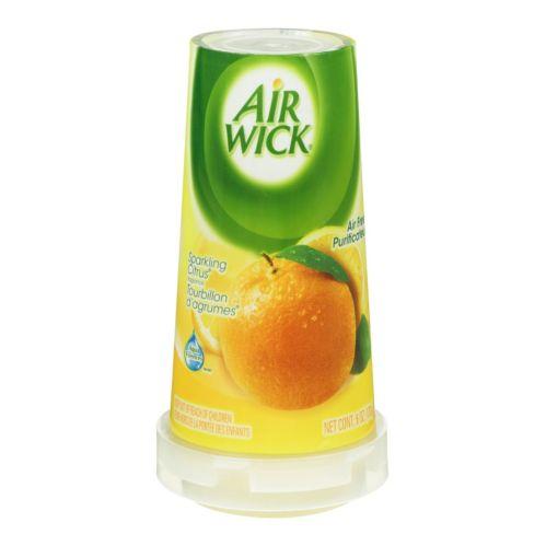 Air Wick® Solid Air Freshener, Sparkling Citrus