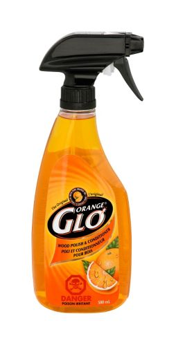 Orange Glo Wood Polish & Conditioner Product image