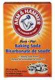 Arm & Hammer Baking Soda, 1-kg | Arm & Hammer | Canadian Tire