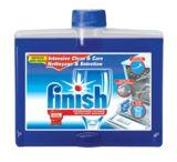 Finish Dishwasher Cleaner | Finish | Canadian Tire