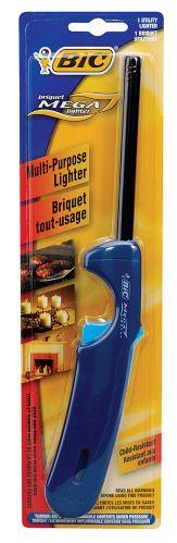 BIC Multi-Purpose Lighter Product image