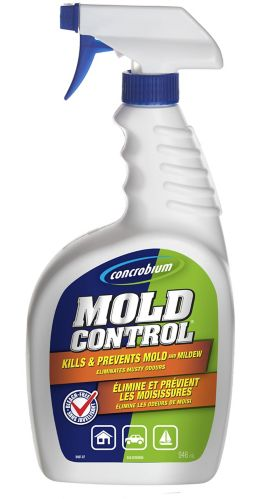 Concrobium Mold Control, 946-mL Product image