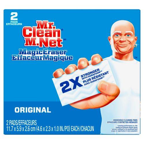 Mr. Clean Magic Eraser Product image