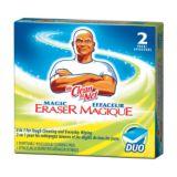 Mr. Clean Magic Eraser Duo | Mr. Clean | Canadian Tire