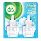 Air Wick Scented Oil Twin Refill, 2-pk | Air Wick | Canadian Tire
